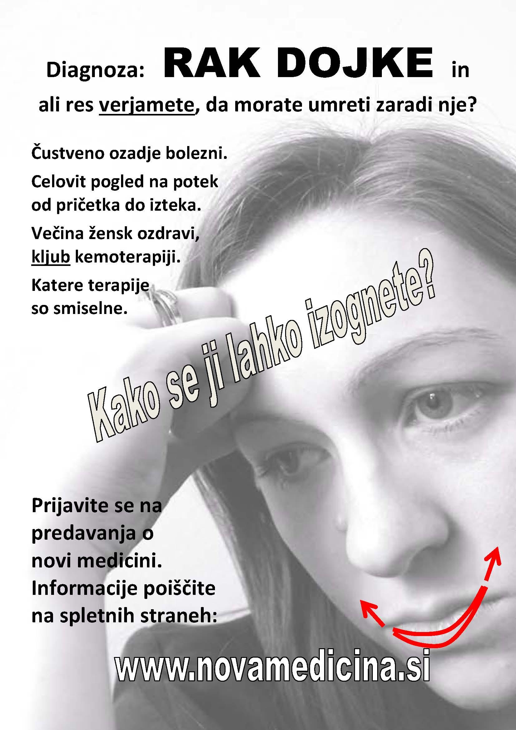 Plakat-Rak_dojke