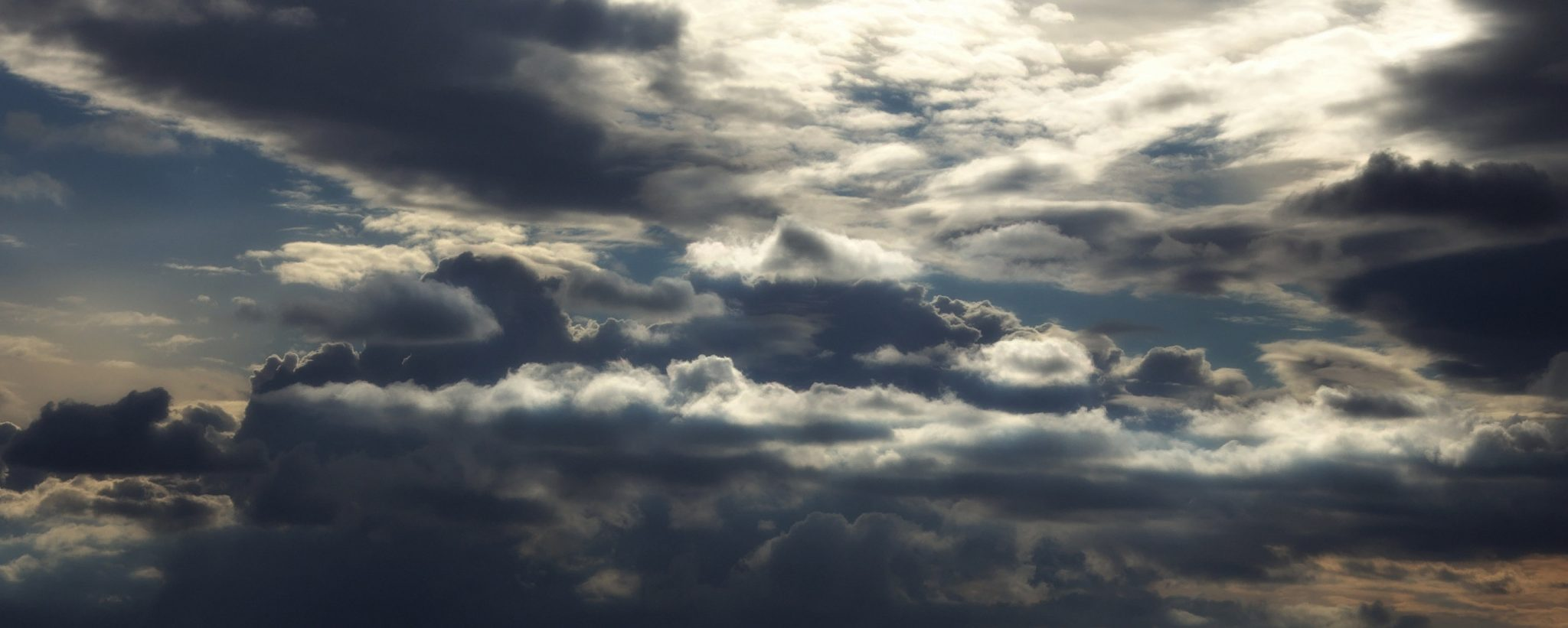 sky-1107579